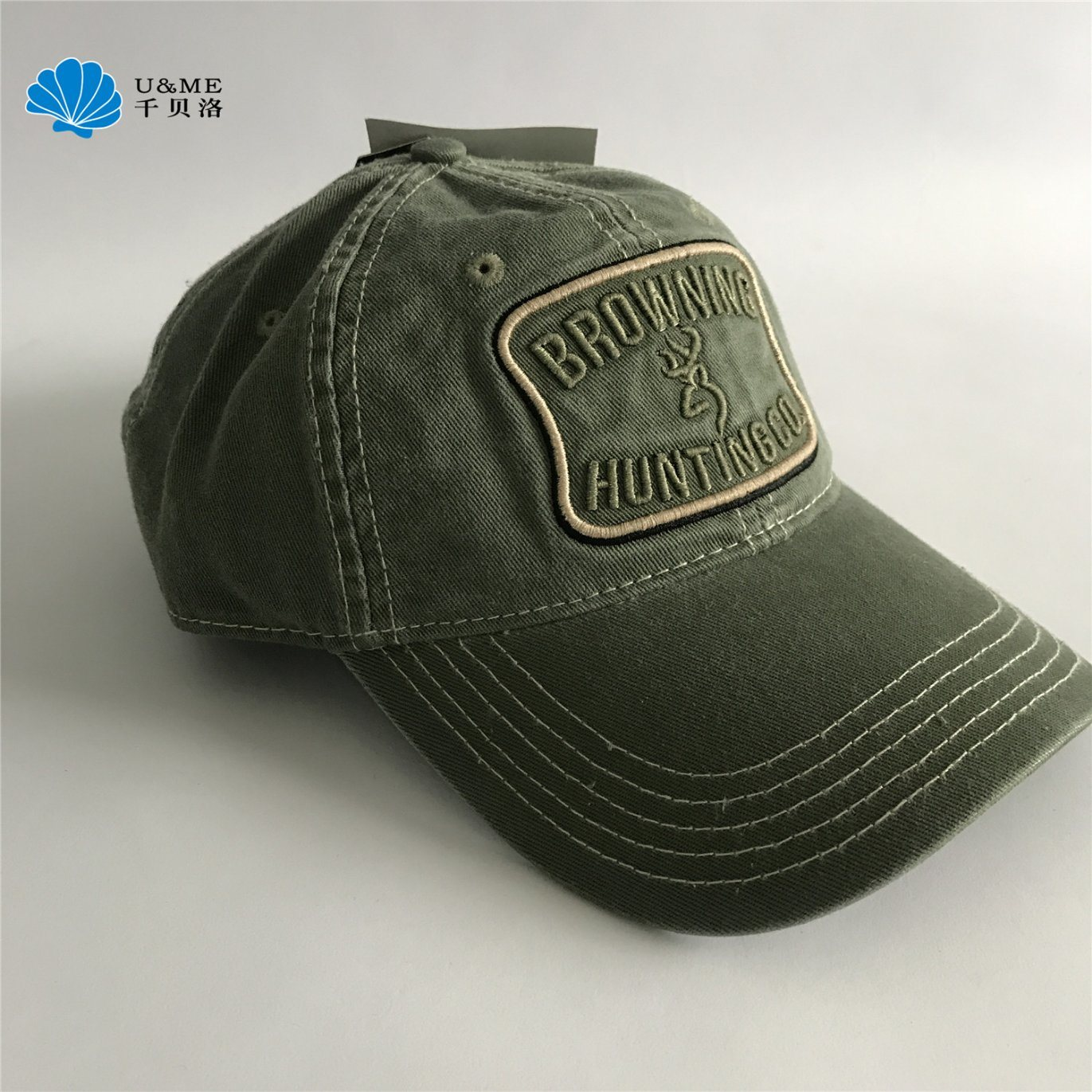 Wholesale Hats Embroidered Caps - Buy Reliable Hats