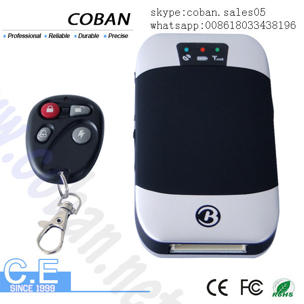 Gps Car Tracker >> Hot Item Coban Wholesale Free Software Google Map Gps Car Tracker 303 H I