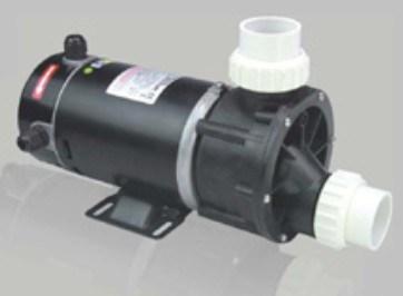 Bathtub Pump (WF) With USA Market Standard