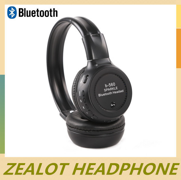 Zealot Headset Bluetooth China Bluetooth Headset Price Bluetooth Headset Factory For Listen To Music China Hot Headphones And Headphones Earphones Price