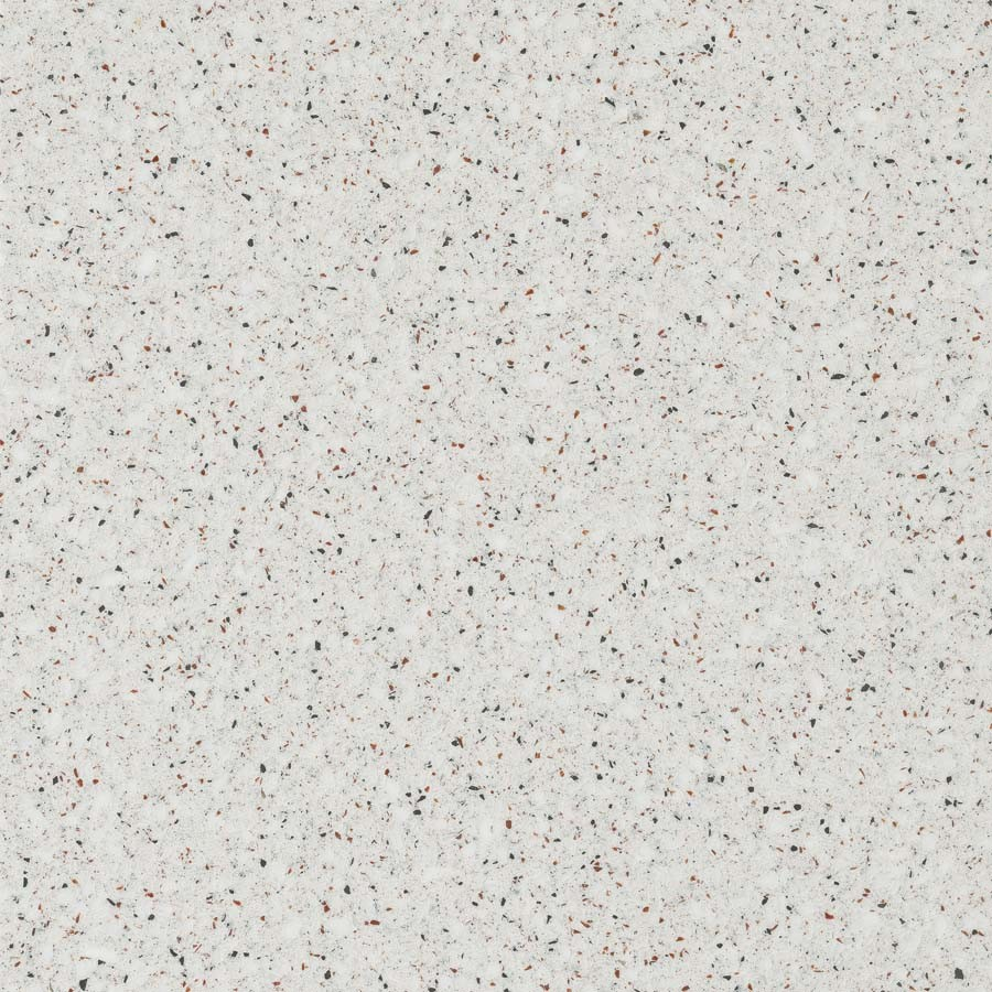 china quartz countertops  ws6187