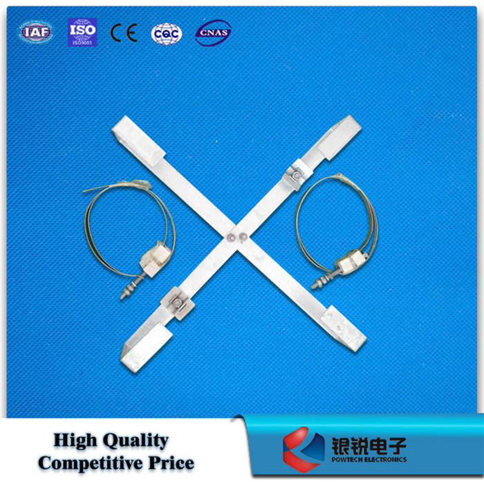 Opgw Cable Storage Assembly/ ADSS/Opgw Cable Accessories