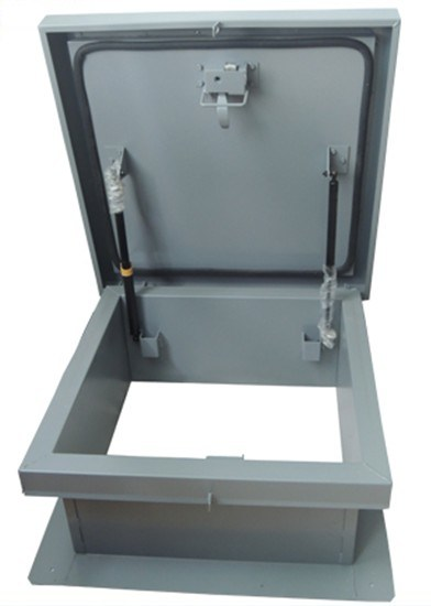 Incroyable Roof Access Hatch Panel / Access Door AP7210