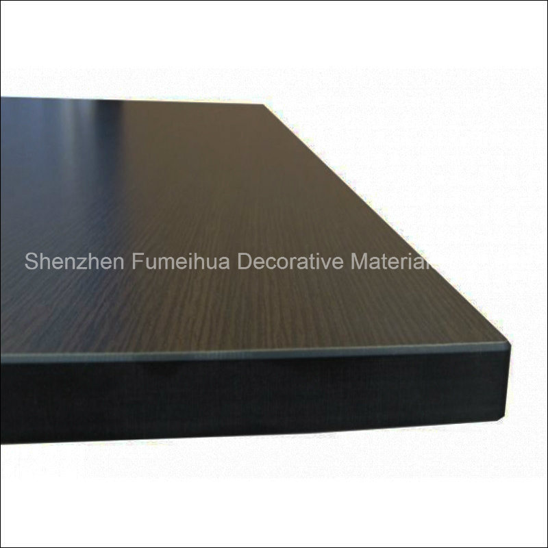 Laminate Table Tops on compact laminate, folding tables, laminate dining room tables, laminate worktops, laminate vanity tops, table bases, restaurant tables, laminate desk tops, laminate coffee table, laminate doors, round laminate tops, laminate workbench tops, lines with laminate tops, laminate walls, laminate stairs, laminate panels, laminate tools, laminate conference table, laminate cabinets, laminate bar tops, laminate furniture, laminate table with block legs, bar tables, laminate vanities, edge details for wooden tops,