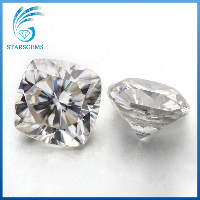 g india white htm manufacturer h loose surat full moissanite jemin colour gemstone diamonds in