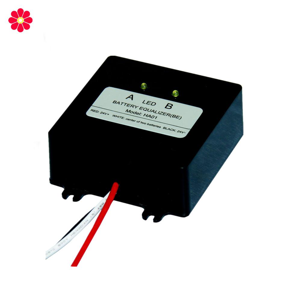 China Water Proof Battery Equalizer Charger For 12v 24v 36v Sealed Lead Acid Circuit 48v Power