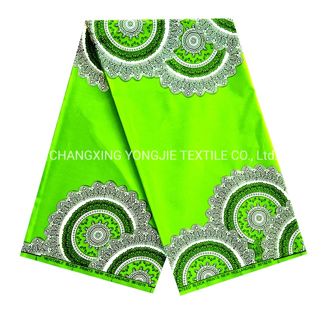 China African Super Wax Hollandais Fabric 2020 Photos Pictures Made In China Com