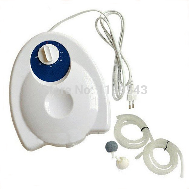 CE RoHS FC 1-60 Mins 400 Mg/H Ozone Generator Ozonator Water Purifier Gl-3188A pictures & photos