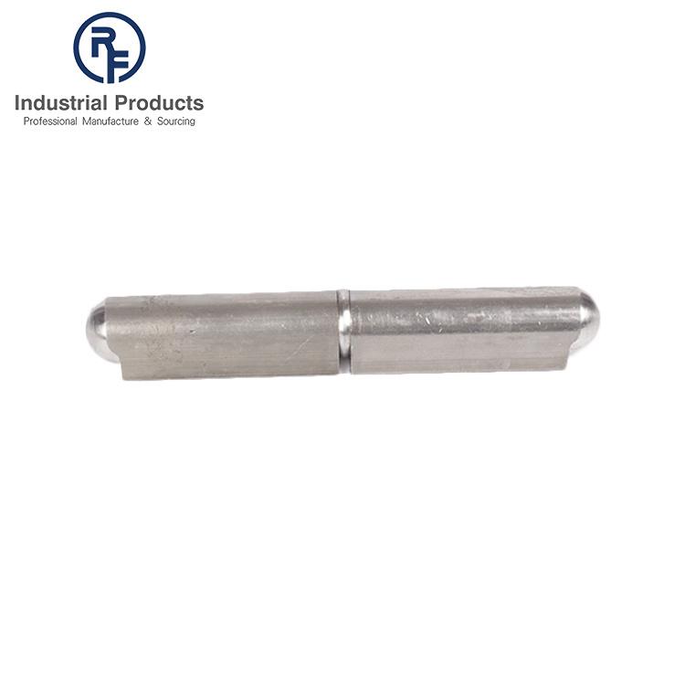 Carbide Straight Flute Drill /& Countersink 1661763 New KENNAMETAL .2150 Dia