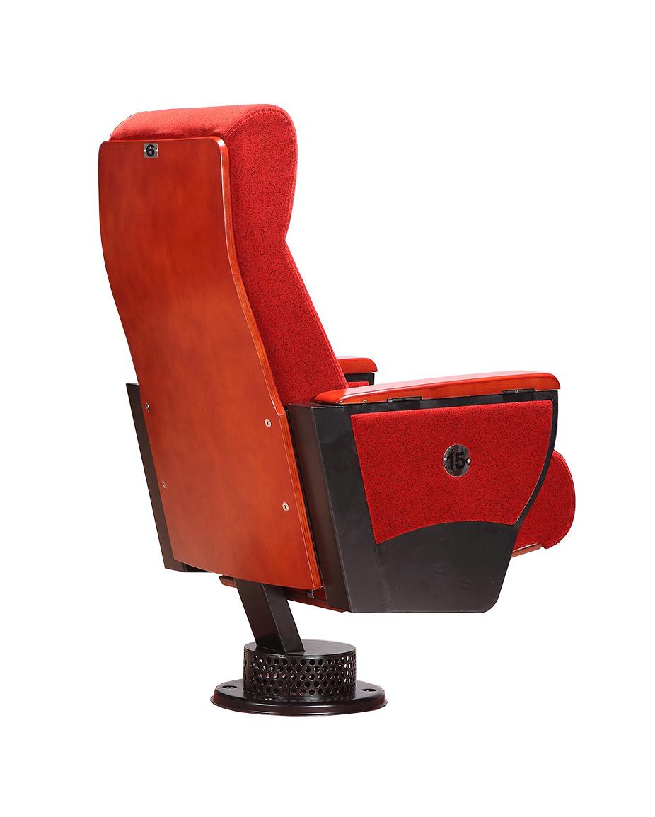single hall seat