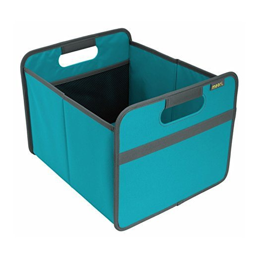 Collapsible Non Woven Fabric Cube Organize Foldable Storage Bin