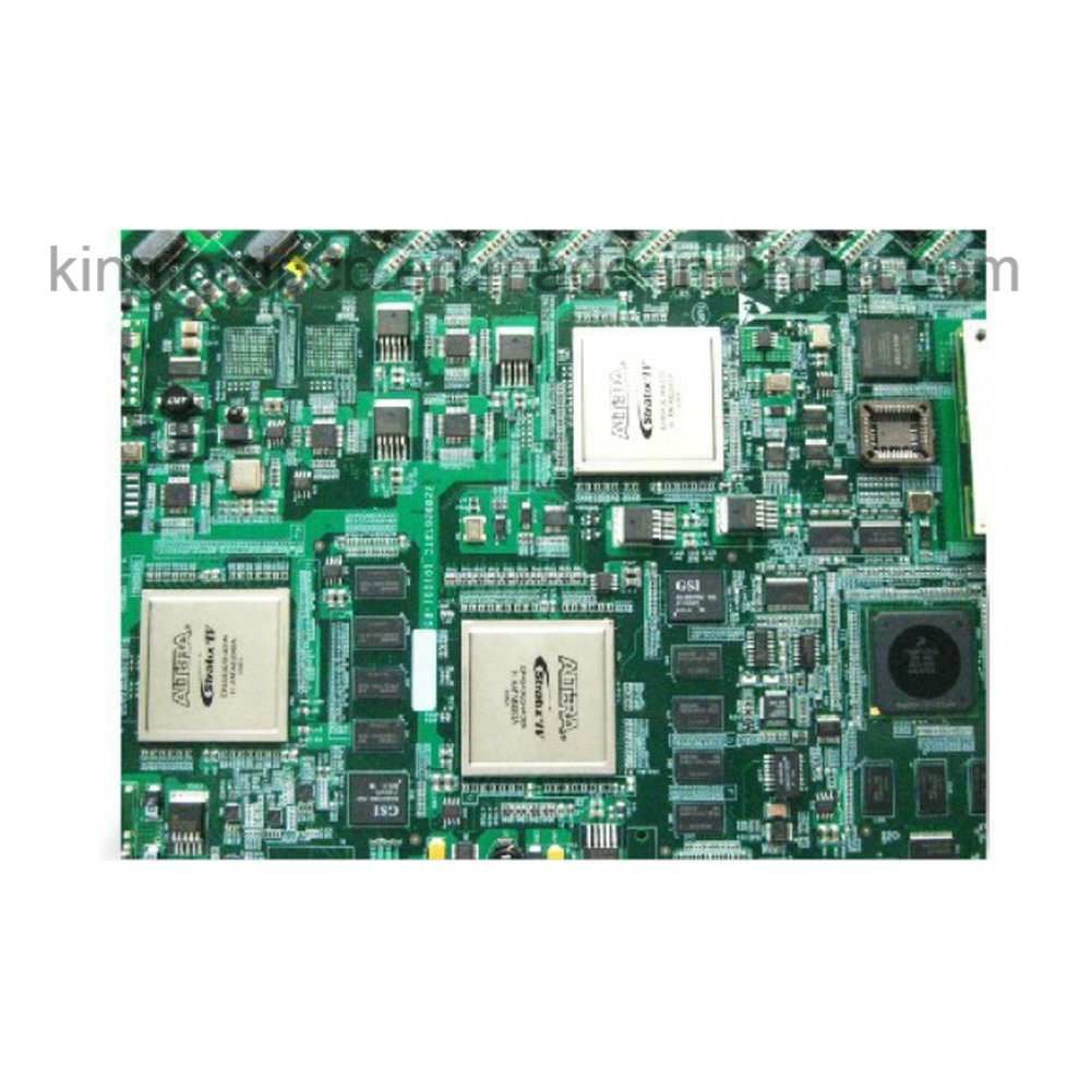 Cell Phone Circuit Board Assembly China Shenzhen For Android Mobile Main Computer Motherboard 1000x1000