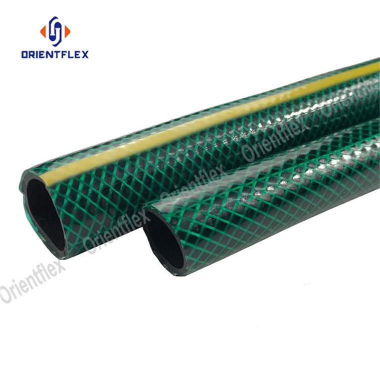 1 inch diameter garden hose - Garden Hose Diameter