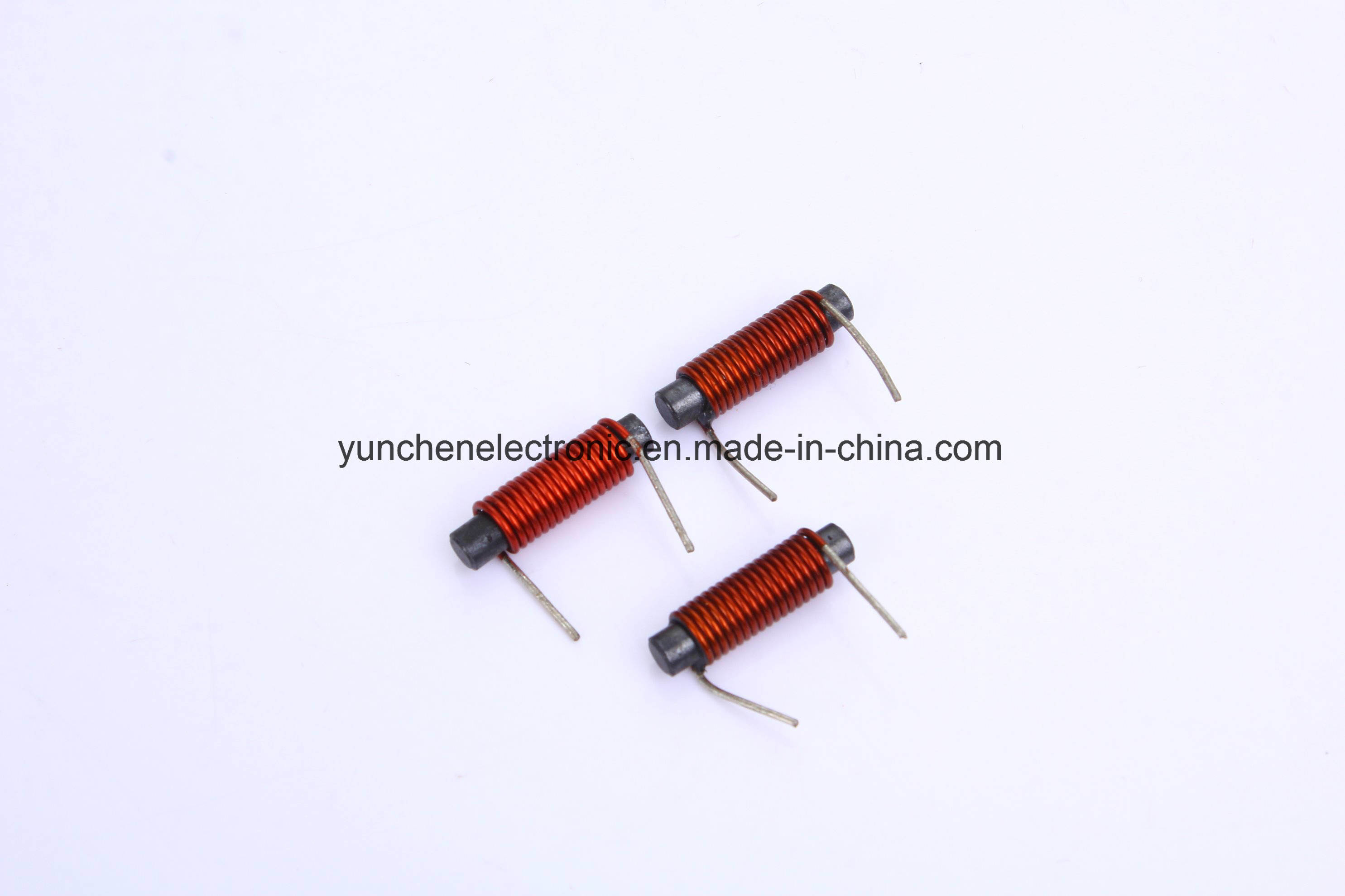 China Dc Motor Emi Inductor Car And Industry Application Ul Photos In A Circuit