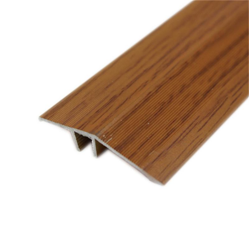 Laminate Floor Transition Strips, Laminate Flooring To Carpet Threshold Strips