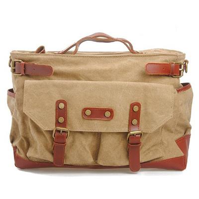 4b312fac8bb1 Wholesale Canvas Man Bag - Buy Reliable Canvas Man Bag from Canvas ...