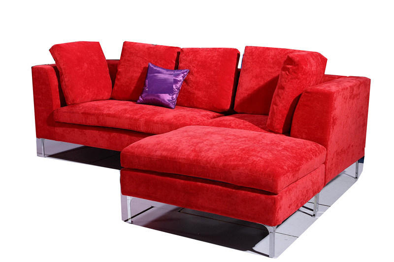 fabric sofa malaysia