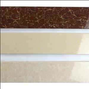 China Ceramic Skirting Tile, Border Tile - China Border Tiles ...