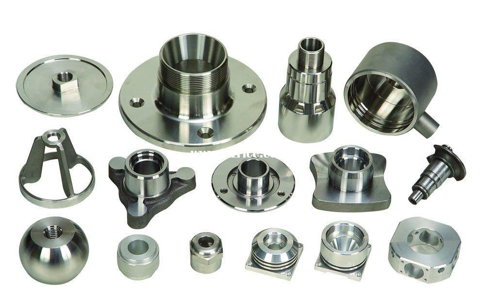 China Metal Stamping Products for Various Use - China Metal, Metal Stamping