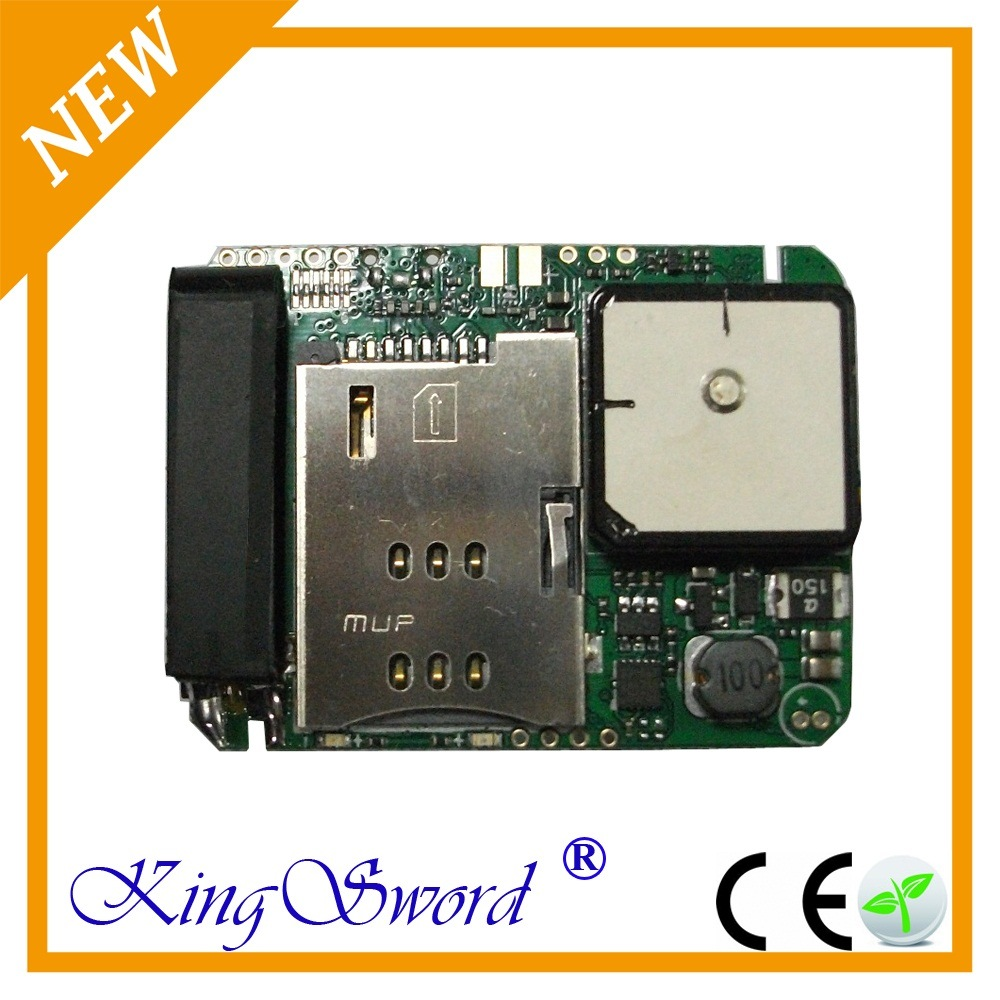China Gps Tracking Device Pcb Mobile Design Charger Circuit Board Cctv Camera