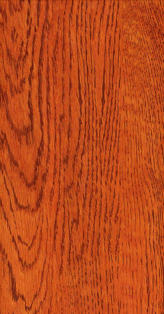 China Acacia Wood High Quality Hdf Laminated Flooring Ac3 E1 Laminate
