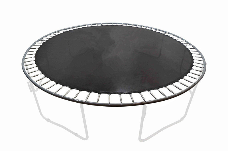 6FT Trampoline Game, Outdoor Interactive Children pictures & photos