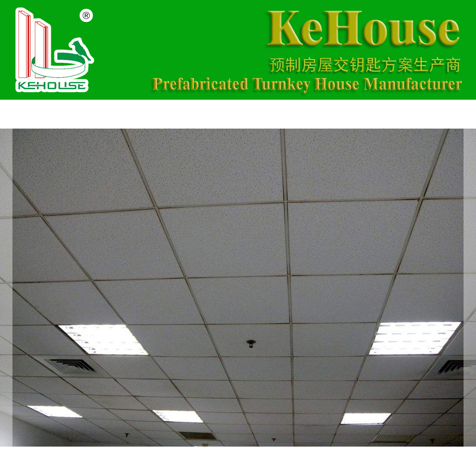 China good price sound proof gypsum board ceiling tiles made in good price sound proof gypsum board ceiling tiles made in chinagypsum ceilingprefab house used aluminum ceiling for sale dailygadgetfo Image collections