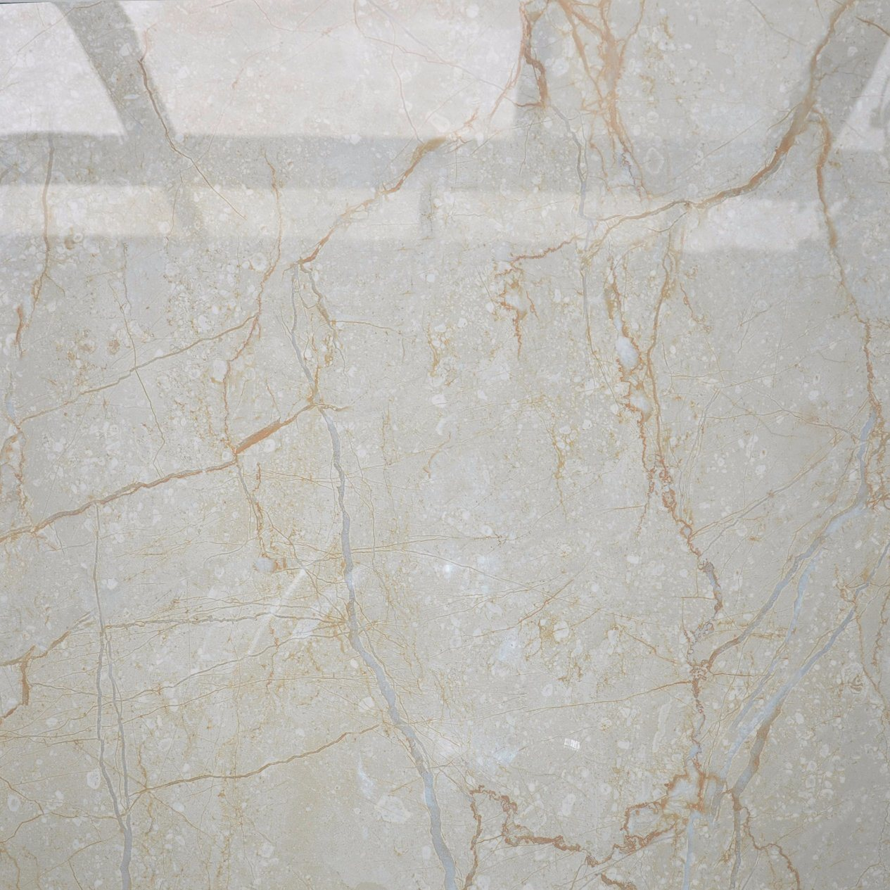 China Turkish Porcelain Flooring for Kitchen Ceramic Bathroom Wall ...
