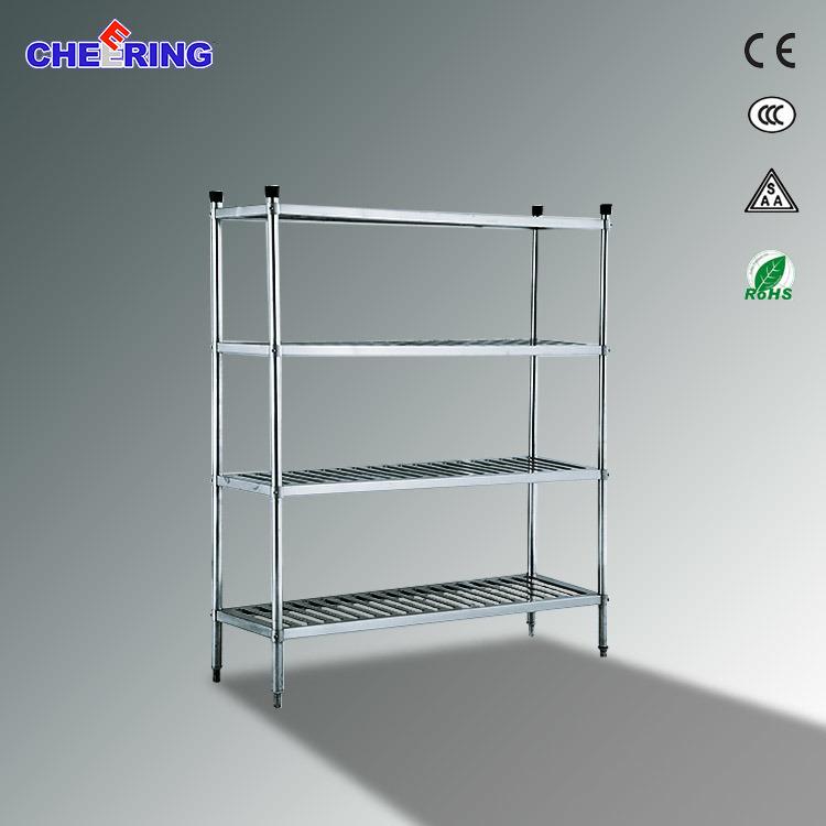 China Kitchen Detachable Rack Shelf Storage