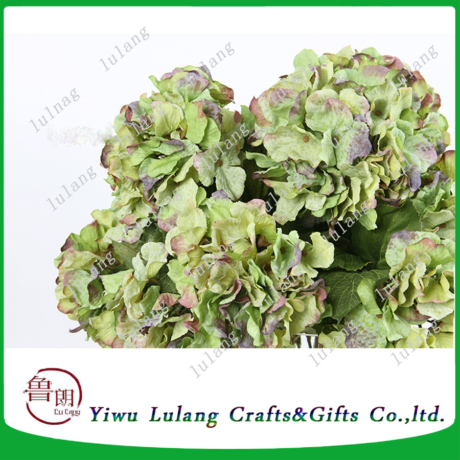 China factory direct artificial flowers large artificial flower factory direct artificial flowers large artificial flower heads wholesale silk flower hydrangea mightylinksfo