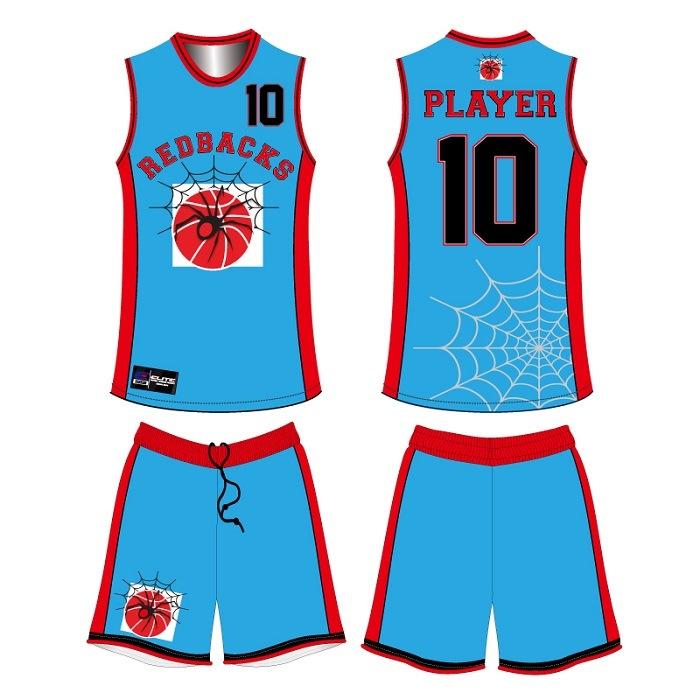 2018 Latest Design Wholesale Custom 100% Polyester Moisture Wicking  Basketball Jersey Uniform 8ae1edd55