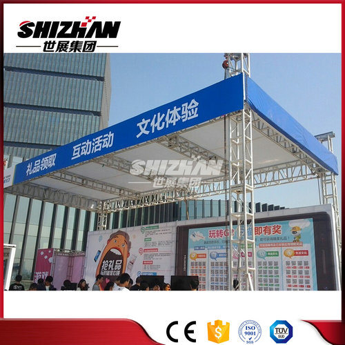 diy portable stage small stage lighting truss. Small Mini Concert Stage Lift Tower Round Rotating Aluminum Lighting Truss Diy Portable S