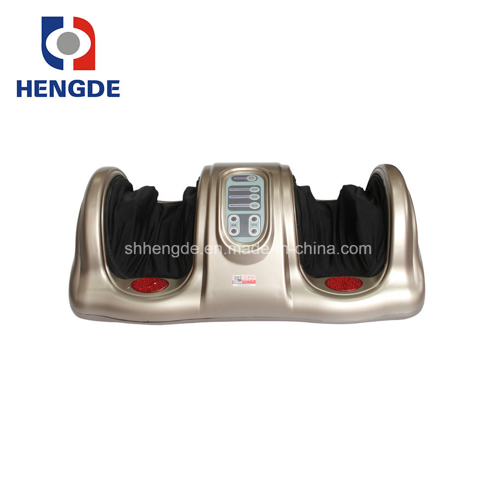Hengde FM-01 Foot Massager/New Products pictures & photos