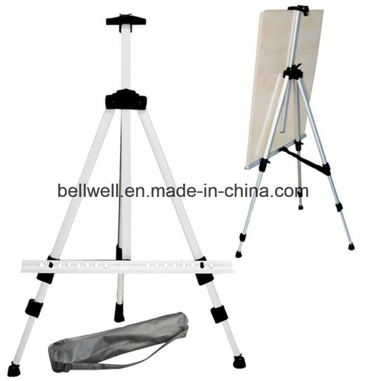 Aluminium Sketch Drawing Easel Painting Easel