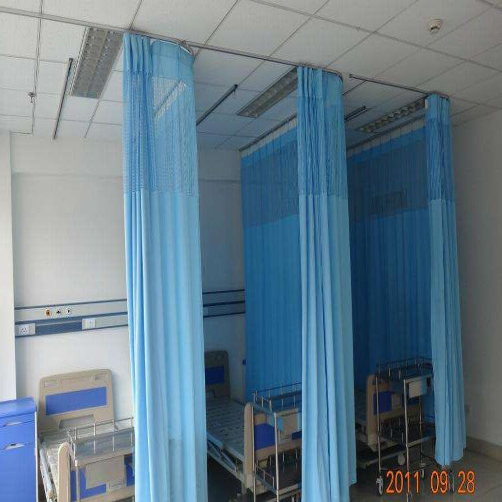 curtain hk hospital s room bf paul curtains wiki sph st nov jpg ab file