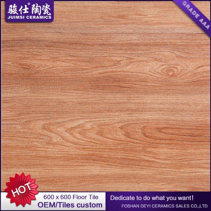 China Market Floor Tile Price In Pakistan 6x6 Restaurant Kitchen