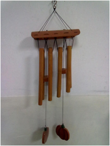 China Bamboo Wind Chimes China Wind Chimes And Wind Chime Price