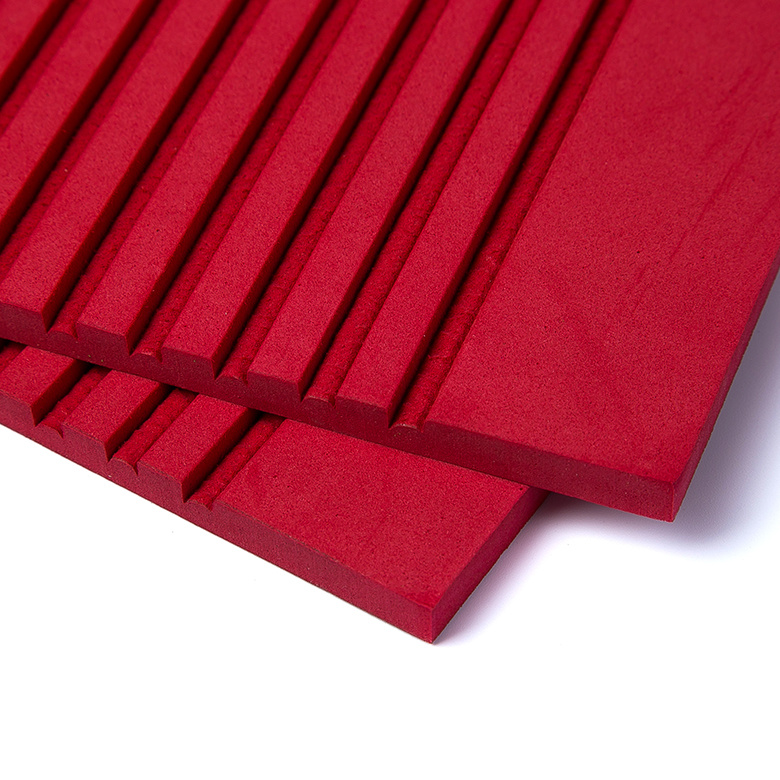 [Hot Item] Best Price Large EVA Foam Sheets Manufacturer