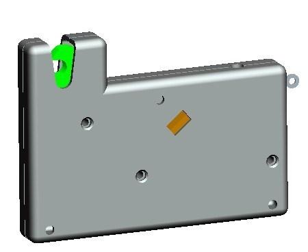 china electronic lock letter box lock locks door lock drawer