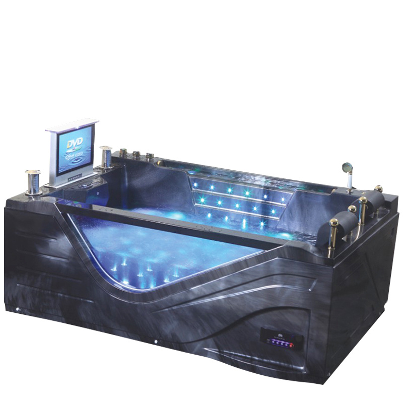 China Germany Style Hotel Project Cheap Jacuzzi Bathtubs for Sale ...