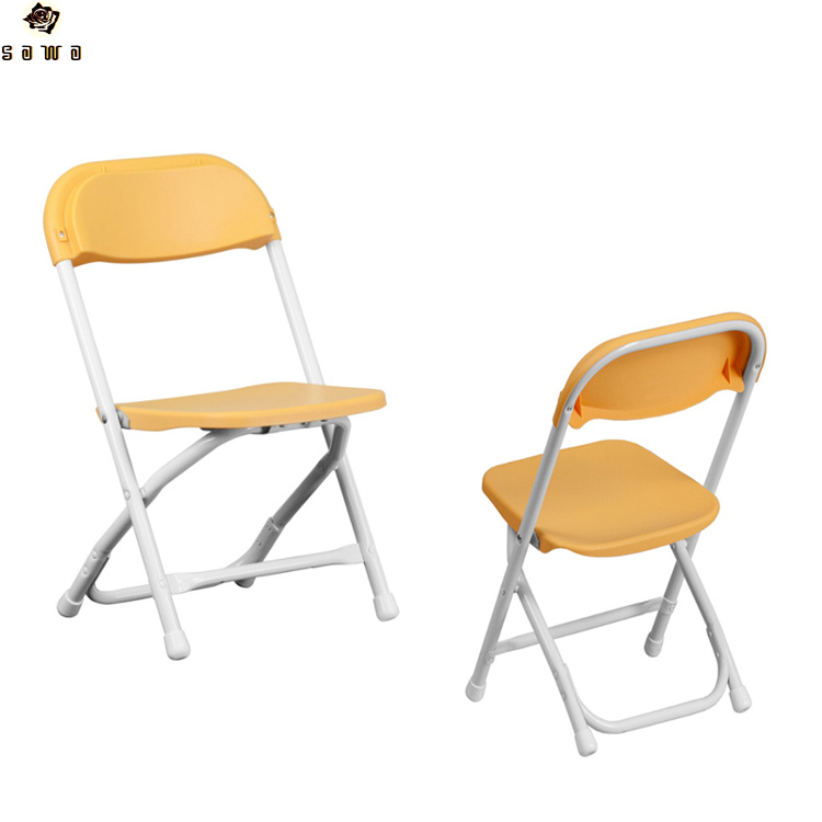 Stupendous China Wedding Chairs Plastic Folding Chairs Resin Chair Squirreltailoven Fun Painted Chair Ideas Images Squirreltailovenorg