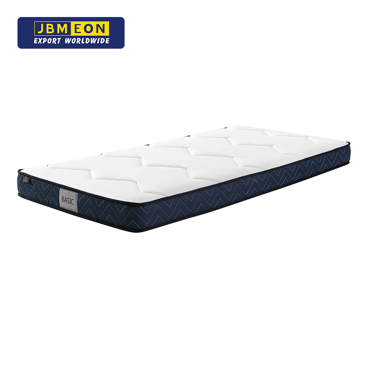 China Firm Mattress Firm Mattress Manufacturers Suppliers Price Made In China Com