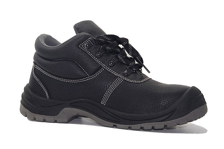 s Discount Work Safety Shoes Boots From