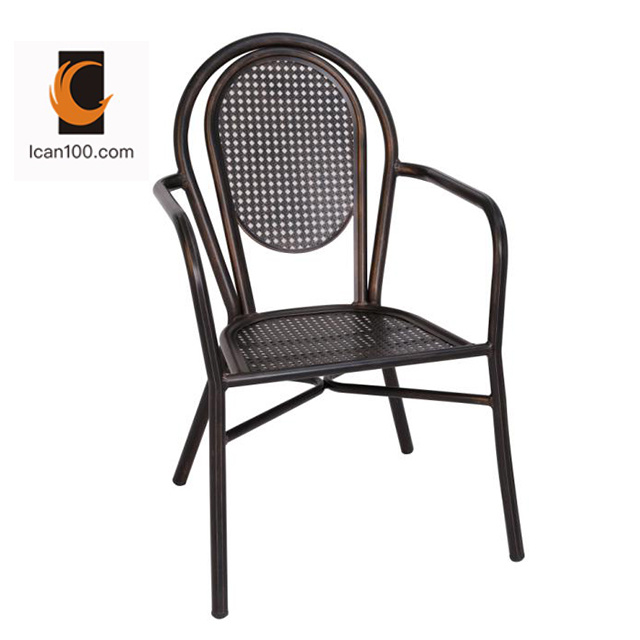 Remarkable Outdoor Cafe Chairs Budapestsightseeing Org Unemploymentrelief Wooden Chair Designs For Living Room Unemploymentrelieforg