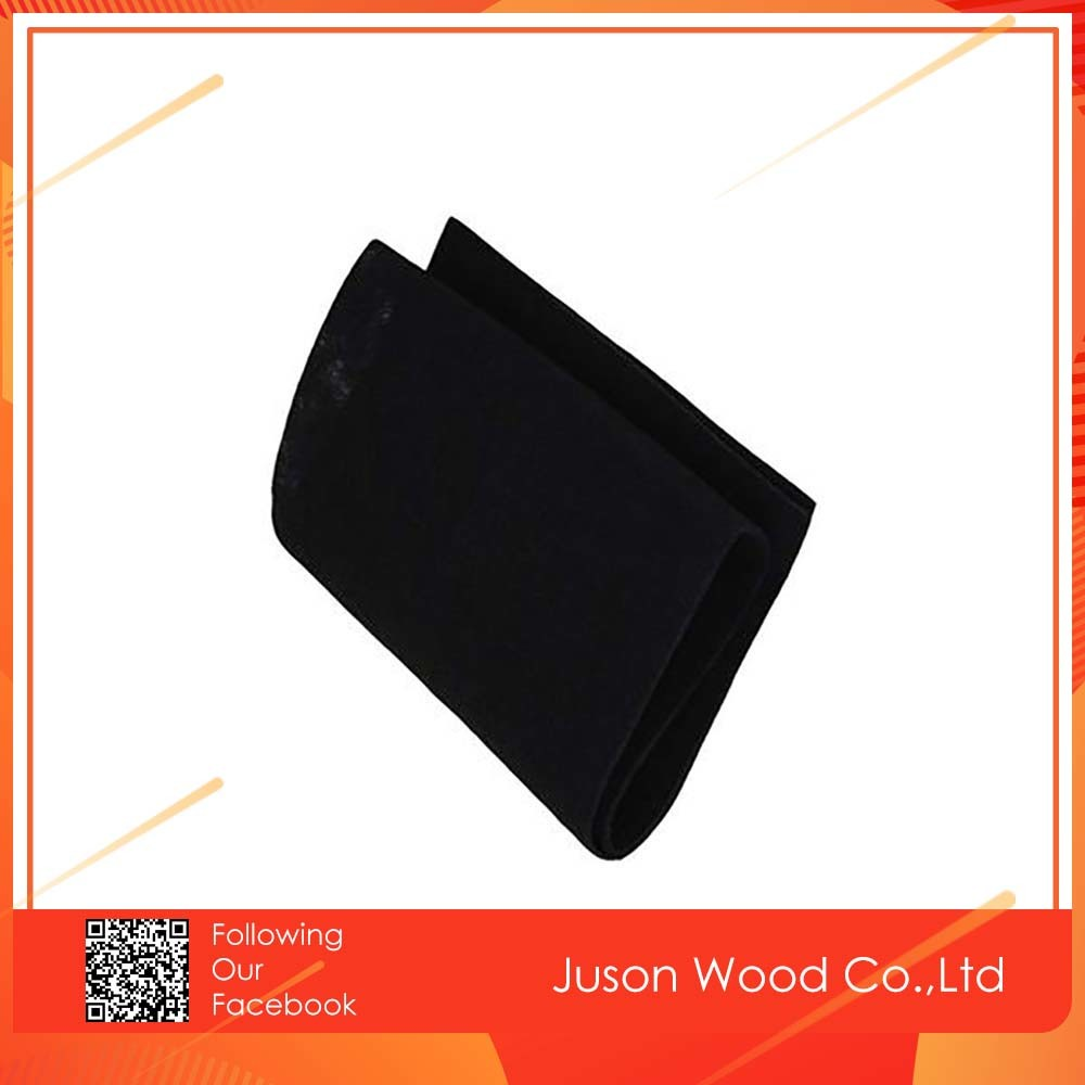 China Js G4123 Replacement Carbon Air Filter For Honeywell Hrf Ap1 Photos Pictures Made In China Com