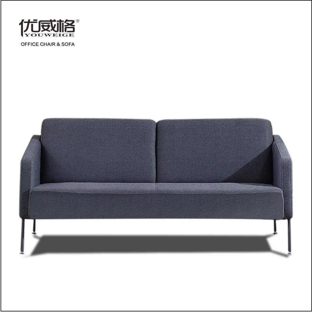 China Fashion Simple Sofa For Modern
