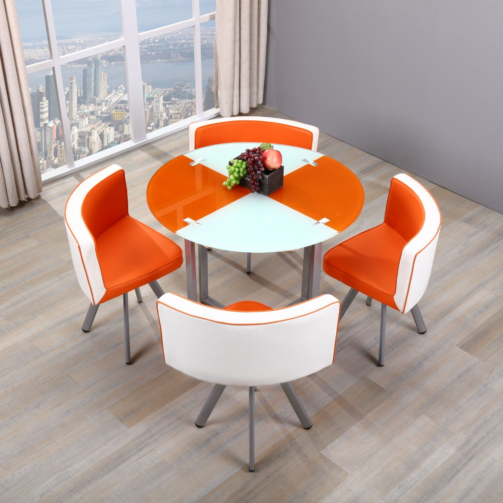 Dining Room Furniture, High Quality Dining Room Sets