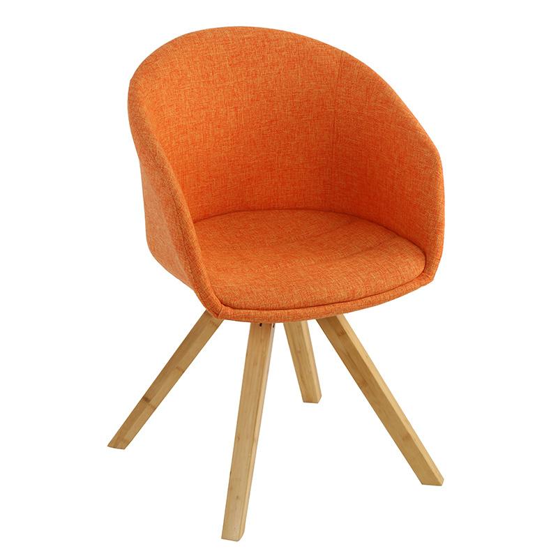 China Modern Custom Armchair Living Room Chair Velvet Comfortable Dining Chairs China Dining Chairs Velvet Velvet Chair
