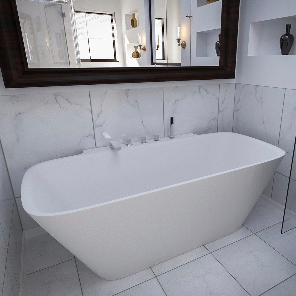 China Simple Design Cheap Acrylic Bathtub Modern Bath Tubs Free Hot Tubs China Bathtub Acrylic Bathtub