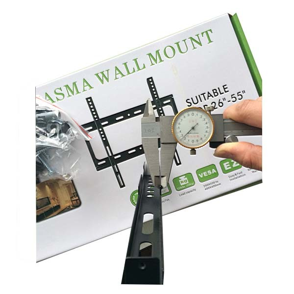 TV Stand/LCD/LCD Stand/Plasma TV Wall Mount pictures & photos